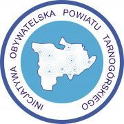 inicjatywa logo