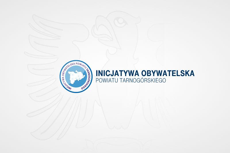 inicjatywa obywatelska